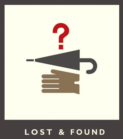 Lost_and_Found_Image_and_Logo-1