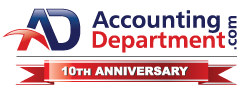 Accounting-Department