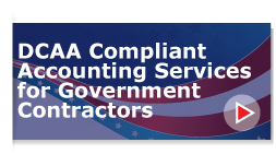 First-Time Contractor's Guide to the Audit Process