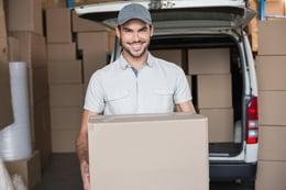 tips sukses bisnis layanan profesional