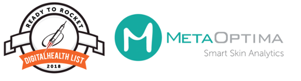 MetaOptima Ready To Rocket Digital Health