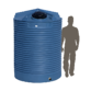 RT3500_-3,500-Litre-(770-Gallon)-Corrugated-Poly-Water-Tank-_sil