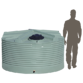 RT4500S_-4,500-Litre-(1,000-Gallon)-Squat-Corrugated-Poly-Water-Tank-_sil