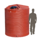RT4500_-4,500-Litre-(1,000-Gallon)-Corrugated-Poly-Water-Tank-_sil