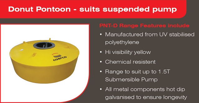 Donut Pontoon - suits suspended pump.png