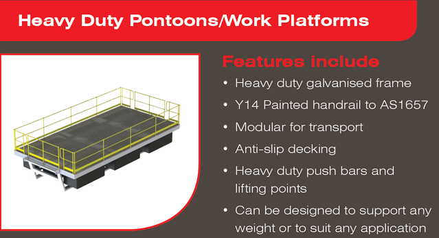 Heavy Duty Pontoons - Work Platforms.png