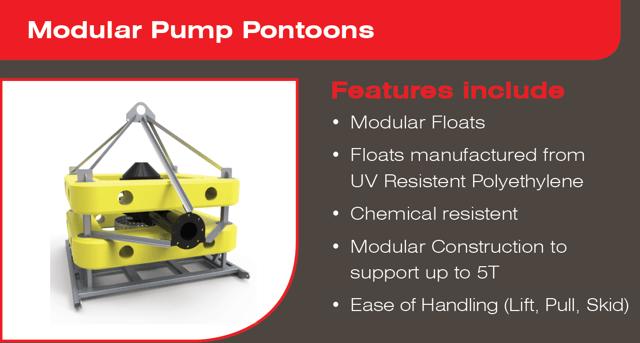 Modular Pump Pontoons.png