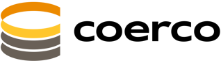 Coerco_Logo