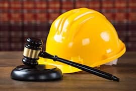 Third-Party Funding Helps Contractors Pursue Claims-1.jpg