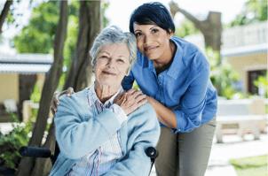 Caregiver Home.png