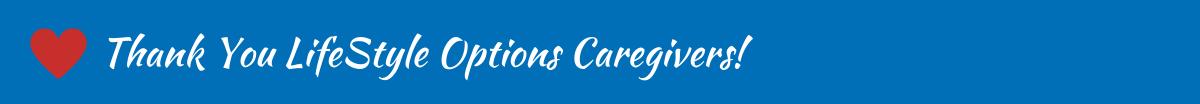 Caregivers Corner Banner-1
