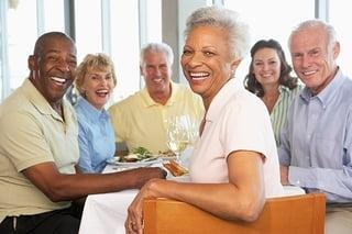 Happy Residents.jpg