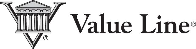 VL_logo_PNG.png