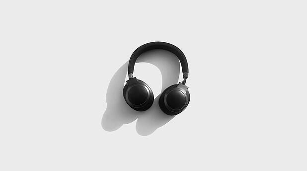 Listening to Your Customers When Creating Customer Experiences