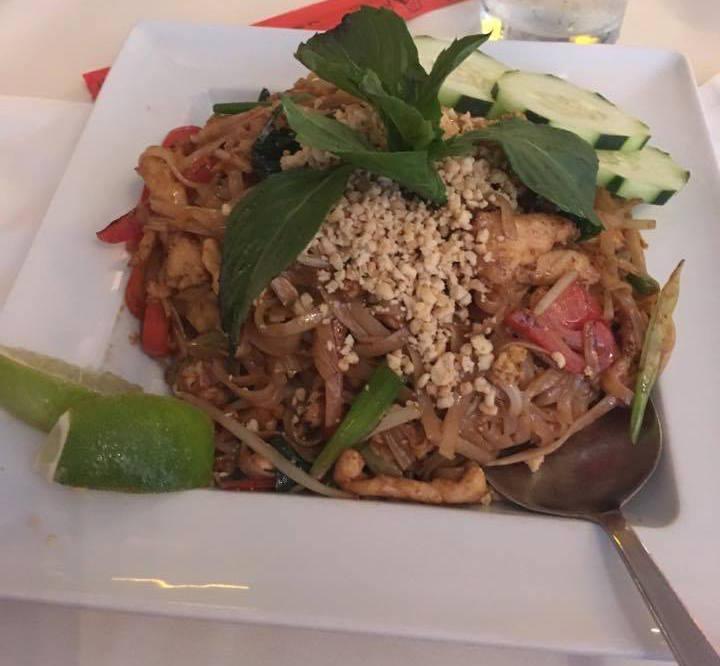 chef-yu-food