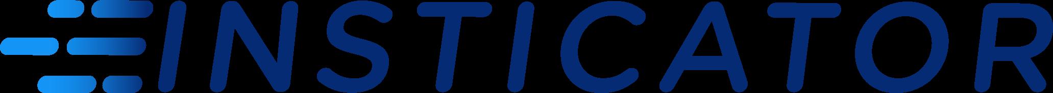 logo-revamp.png