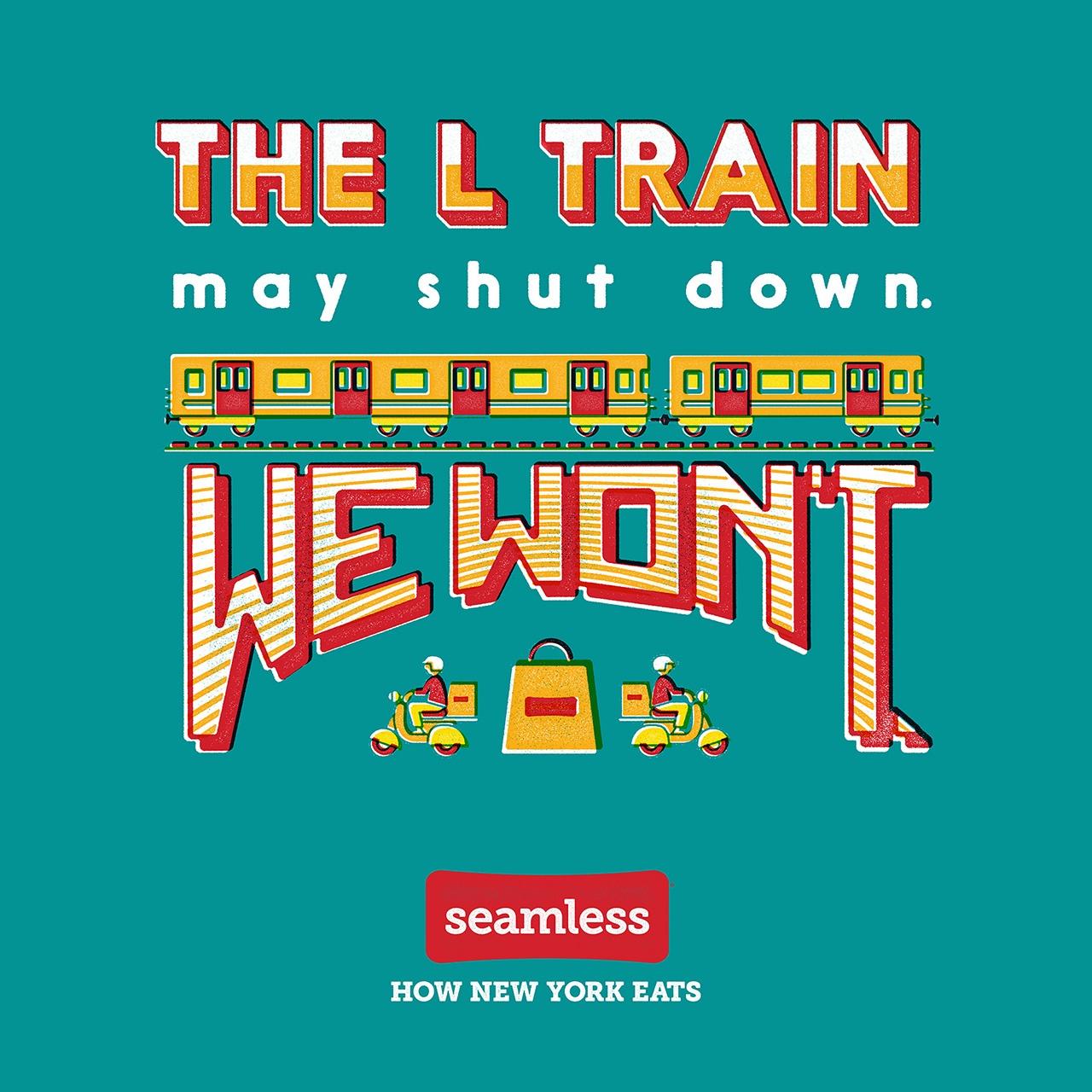 seamless l train ad.jpg
