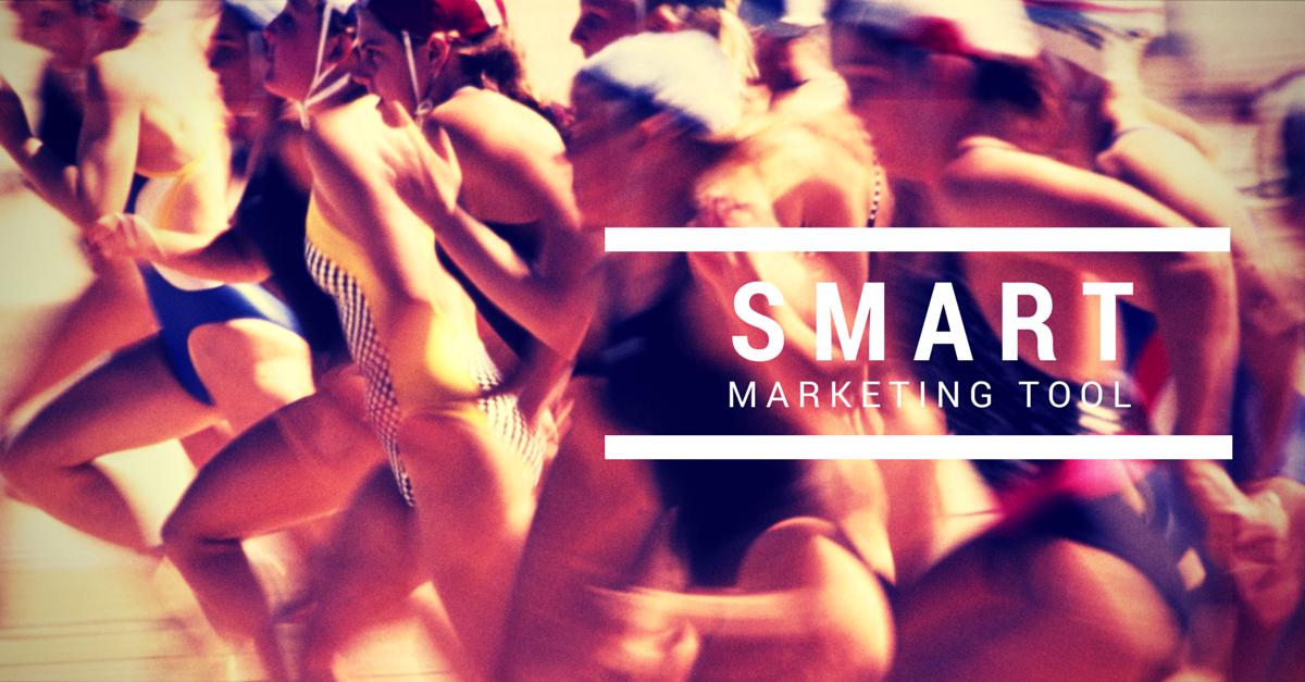 SMART_Marketing_Tool.png