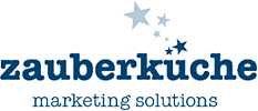 Zauberküche - Marketing & TV Spezialisten
