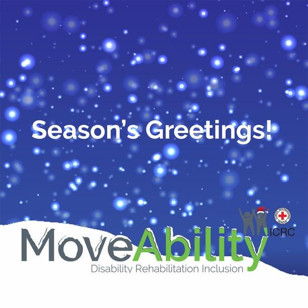 Season's greetings 2.jpg
