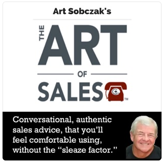 art-of-sales