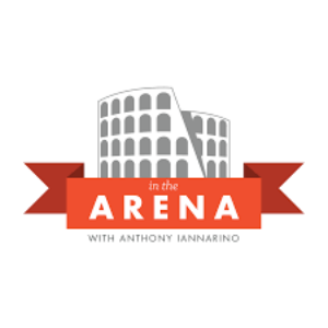 in-the-arena-podcast