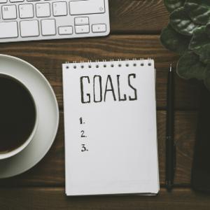 mark-hunter-sales-goals