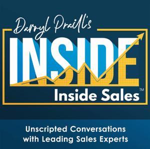 inside-inside-sales