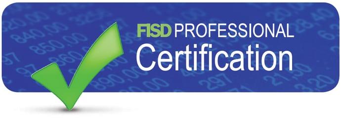 Certification Program.png