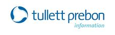 tpi_new_logo.jpg