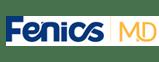 FENICS new.png