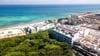 Estos son los retos clave al invertir en la Riviera Maya