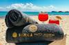 En SIMCA convertimos tu confianza en recompensas