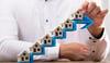 ¿Invertir en bienes raíces o ahorrar para tu retiro?