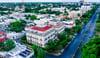 ¿Vivir o invertir en Mérida? ¡Haz ambas!