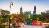 México esconde una oportunidad para los mercados internacionales