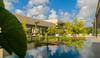 Los 3 secretos de SIMCA o por qué aquí encontrarás el mejor patrimonio inmobiliario