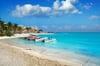 ¡Es momento de invertir en Playa del Carmen!