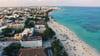 ¿Por qué invertir en bienes raíces en Playa del Carmen?