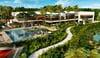 ¿Cómo invertir en Mérida y vacacionar en la Riviera Maya con SIMCA?