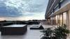 Singular Residence Hotels: el nuevo modelo de inversión en el Caribe