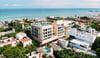 ¿Buscas seguridad financiera? Invierte en la Riviera Maya