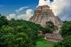 Vive la magia de Yucatán