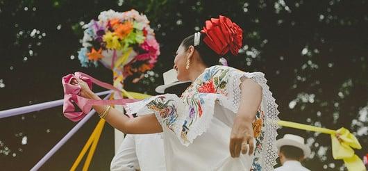 Vivir_e_invertir_en_Yucatan