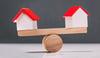 ¿Vas a invertir en bienes raíces? Compara precios y productos