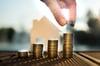3 consejos fundamentales para invertir en bienes raíces