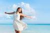 ¡Vive feliz cerca del mar con SIMCA Desarrollos!