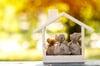 3 consejos para invertir en una propiedad antes de los 40