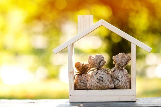 inversion-propiedad