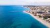 ¿Por qué es tiempo de invertir en Playa del Carmen?